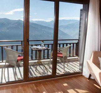 3-kisilik-standart-oda-sera-lake-resort-trabzon-galeri-05