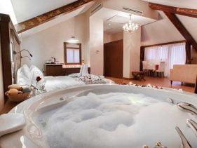 King-suit-oda-sera-lake-resort-trabzon-bg01
