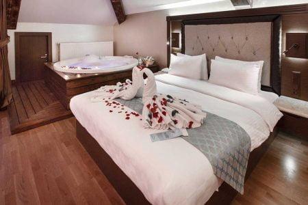 King-suit-oda-sera-lake-resort-trabzon-galeri-04