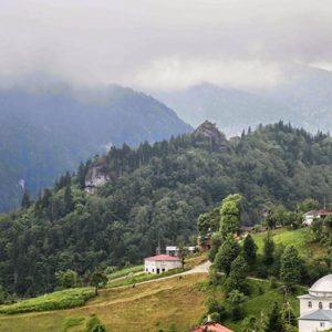 Kayabaşı-yaylası-sera-lake-resort-hotel (1)