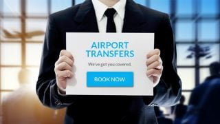 Sera Lake Resort Hotel Airport Transfer