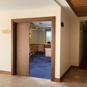 Trabzon Toplantı Salonu Toplantı Salonu Sera Lake Resort Hotel Trabzon