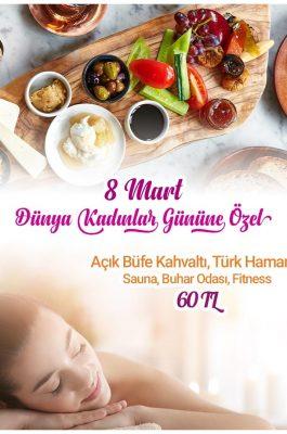 8 Mart Dünya Kadınlar Günü Fırsatı Trabzon (1)