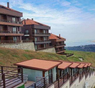 Trabzon Apart & Villa