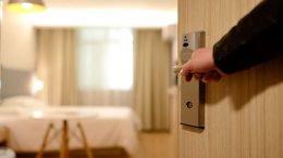 Otel Seçerken Nelere Dikkat Etmeliyiz