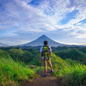 Seyahat Planı Nasıl Yapılır Nelere Dikkat Etmeliyiz