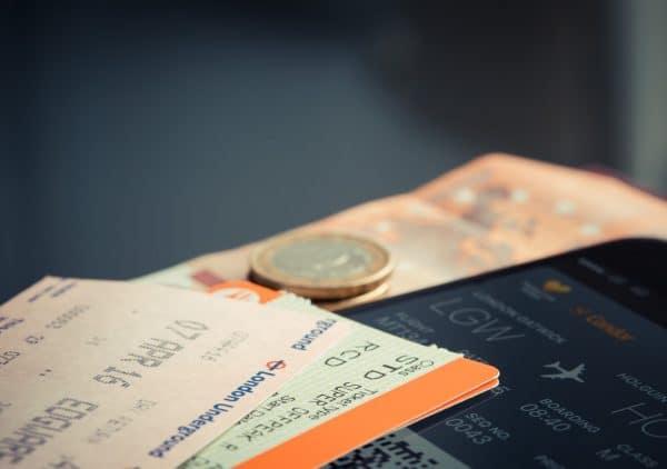 Seyahat planı ne zaman yapılmalı Uçak bileti ne zaman alınmalı