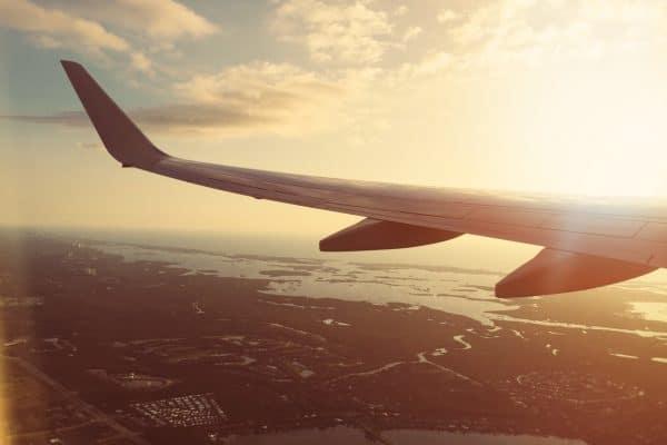 Uygun Fiyatlı Uçak Biletini Nasıl Alırım Uçak bileti alırken neye dikkat etmeliyim