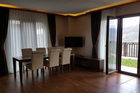Trabzon-apart-villa