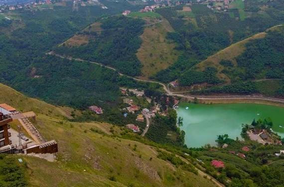 Trabzon-hotel-sera-lake-hotel-slider-2