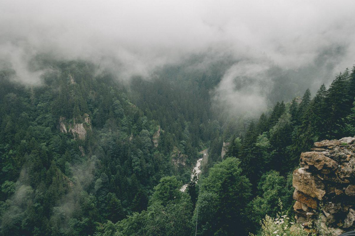 Altındere-vadisi-trabzon-sumela-manastırı
