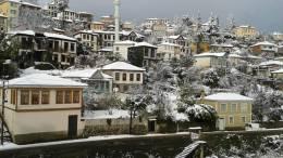 Trabzon-akçaabat-ortamahalle-evleri (2)