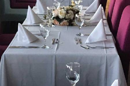 Trabzon Düğün Ve Nişan Salonu