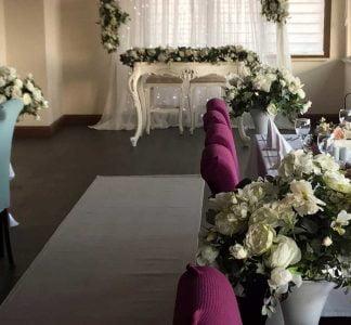 Trabzon Düğün Ve Nişan Organizasyonu