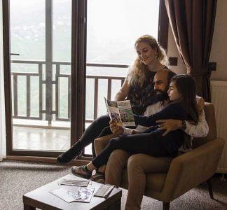 Trabzon-hijyen-izole-otel