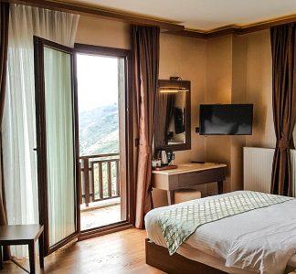 Standart-kitchen-room-trabzon-hotel (1)