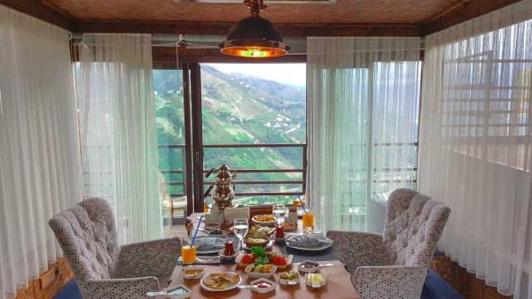 Trabzon Localar