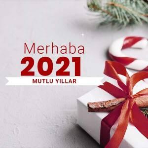 Trabzon-yilbasi-2021