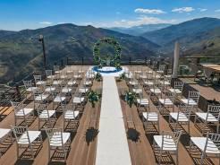 Trabzon Açık Hava Düğün Ve Nişan Salonu